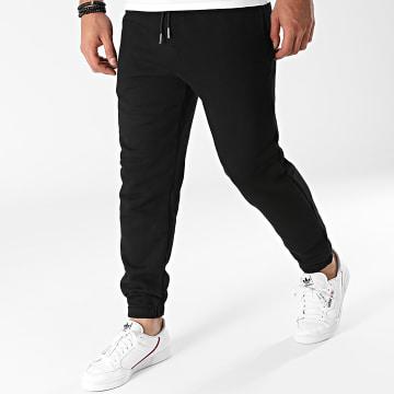 Frilivin - Pantalon Jogging BM1345 Noir