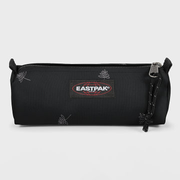 Eastpak - Trousse Benchmark Single Noir