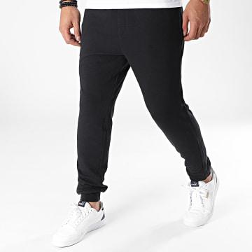 Calvin Klein - Pantalon Jogging Jogger 1961E Noir