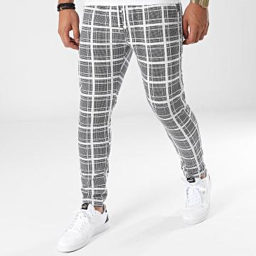 Project X Paris - Pantalon Jogging 2140154 Noir
