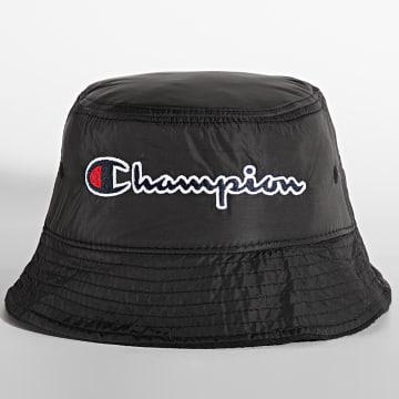 Champion - Bob 805443 Noir