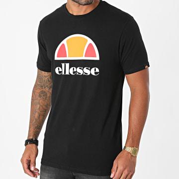 Ellesse - Tee Shirt Dyne SXG12736 Noir