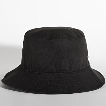 New Era - Bob Essential Tapered Noir