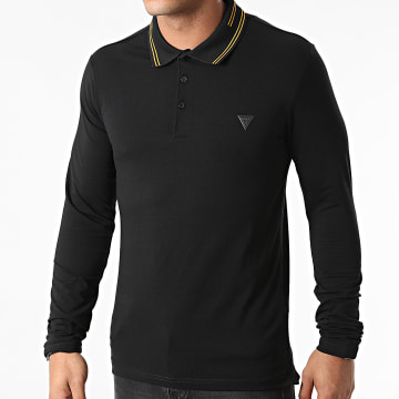 Puma - Tee Shirt De Sport AC Milan 3rd Replica 759132 Noir