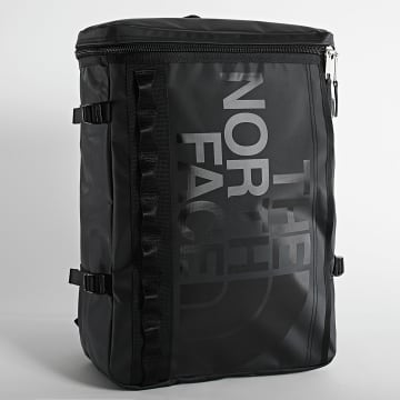 The North Face - Sac A Dos Base Camp Fuse Box Noir