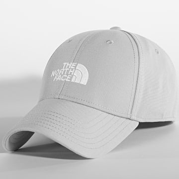 The North Face - Casquette RCYD 66 Classic Gris
