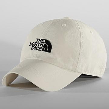 The North Face - Casquette Horizon Hat 0CF7W Beige