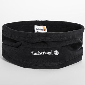 Timberland - Tour De Cou Solid Fleece Noir