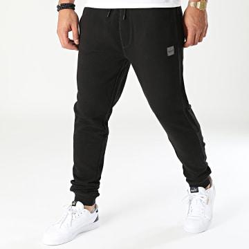 BOSS - Pantalon Jogging Sestart 1 50462790 Noir