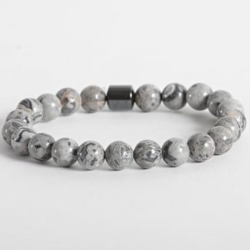 California Jewels - Bracelet AE094 Gris