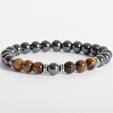 California Jewels - Bracelet AE112 Chrome