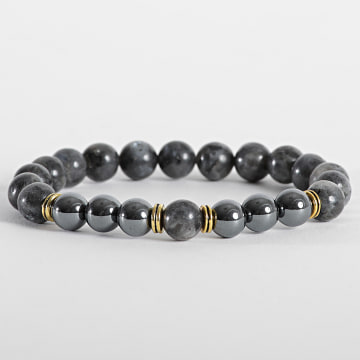 California Jewels - Bracelet AE113 Chrome