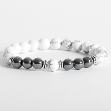 California Jewels - Bracelet AE114 Blanc