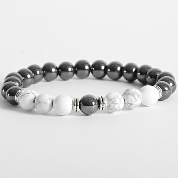 California Jewels - Bracelet AE116 Chrome