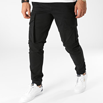 Only And Sons - Jogger Pant Kim Noir