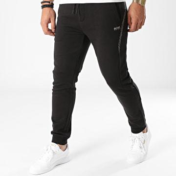 BOSS - Pantalon Jogging 50456408 Noir