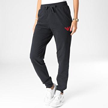 Emporio Armani - Pantalon Jogging 111690 Noir