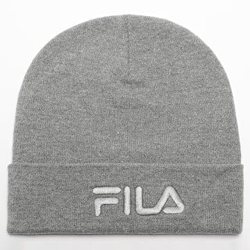 Fila - Bonnet 686170 Gris Chiné