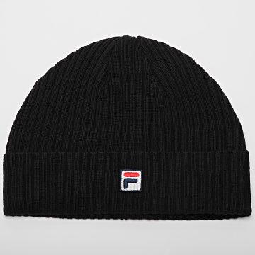 Fila - Bonnet 686033 Noir