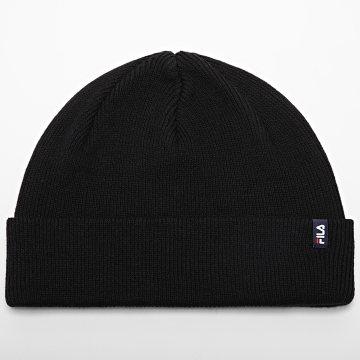Fila - Bonnet 686168 Noir