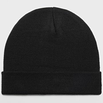 Blend - Bonnet 20712932 Noir