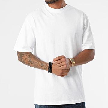 Urban Classics - Tee Shirt Oversize TB006 Blanc