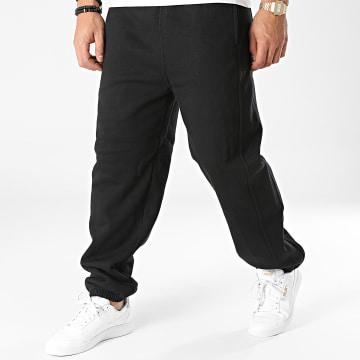 Urban Classics - Pantalon Jogging TB014B Noir