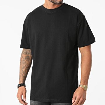 Urban Classics - Tee Shirt Oversize TB1778 Noir