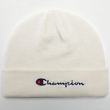 Champion - Bonnet 805441 Beige