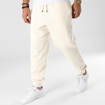 Urban Classics - Pantalon Jogging TB1582 Beige