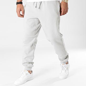 Urban Classics - Pantalon Jogging TB1582 Gris
