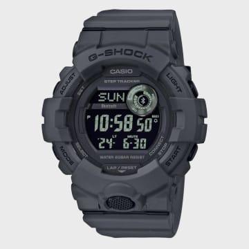 Casio - Montre G-Shock GBD-800UC-8ER Noir