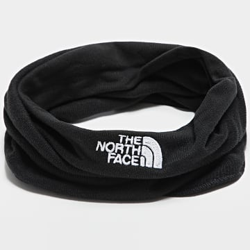 The North Face - Tour De Cou Winter Seamless Noir