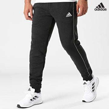 https://laboutiqueofficielle-res.cloudinary.com/image/upload/v1627638668/Desc/Watermark/adidas_performance.svg Adidas Performance - Pantalon Jogging CE9074 Noir