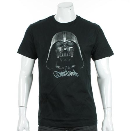 Détails sur Veste Dark Vador Darth vader Adidas Originals collector taille S Star Wars
