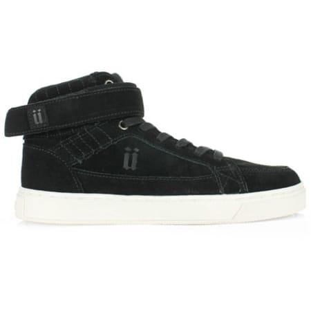 chaussure adidas unkut