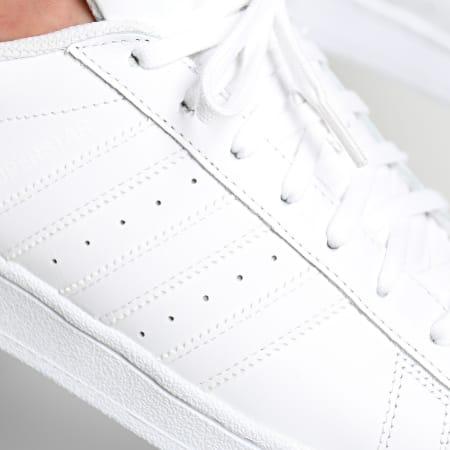 adidas Baskets Superstar Foundation B27136 Footwear White