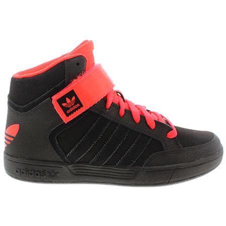 basket adidas varial mid