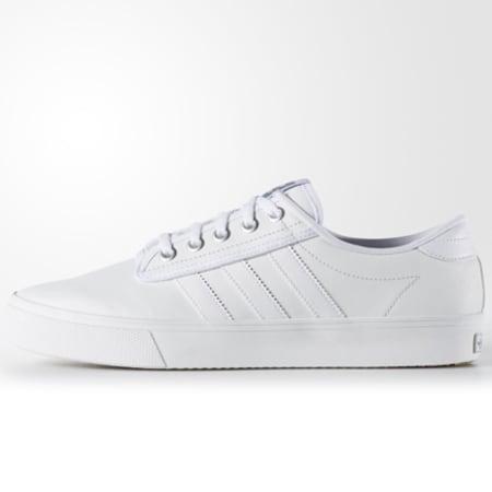 adidas kiel blanche