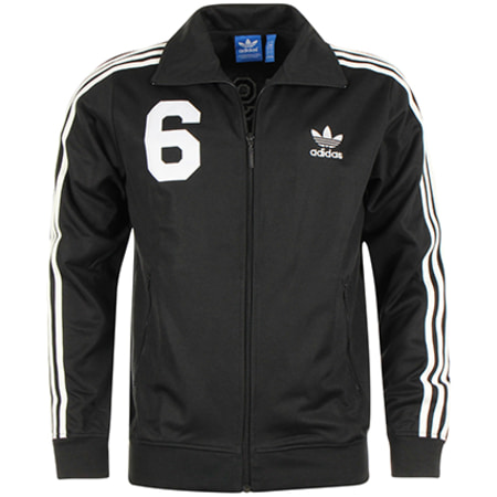 adidas kaiser jacket