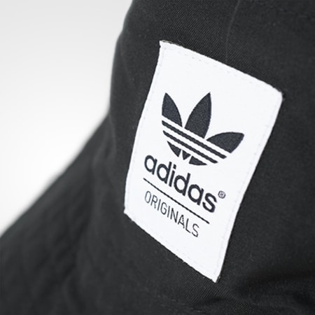 adidas Bob Réversible Soccer Noir Multi