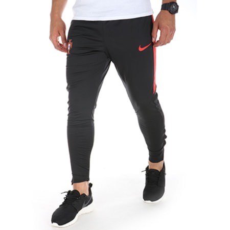 nike ensemble portugal