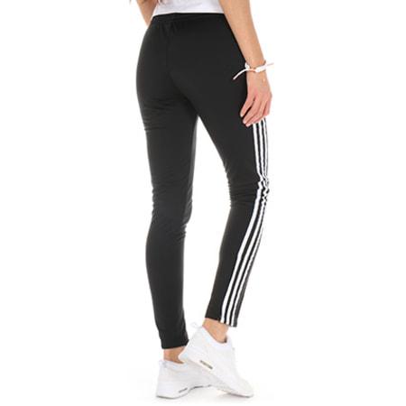 jogging adidas sst femme