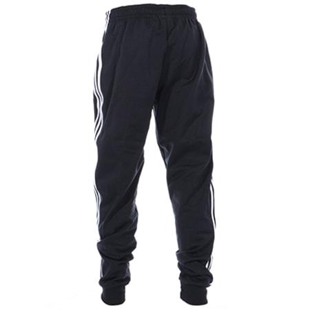 adidas pantalon jogging garcon