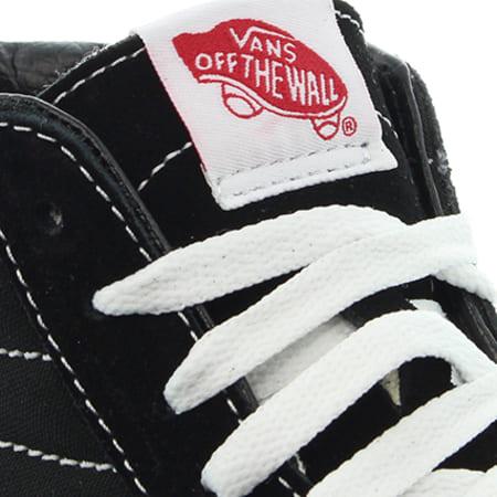 vans baskets mode d3hy28 old skool noir 38