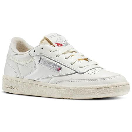 Chaussure Reebok Club C 85 Vintage BS8243