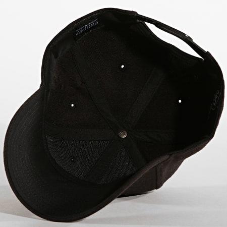 '47 Brand - Casquette 47 MVP New York Yankees Noir
