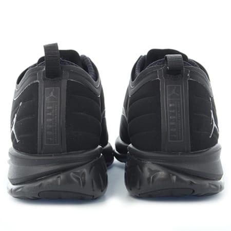 Jordan Baskets Jordan Trainer Prime 881463 002 Black