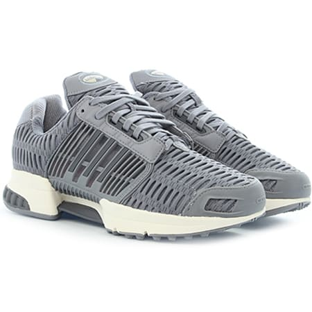 adidas Baskets Climacool 1 BY8728 Grey Core White
