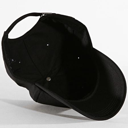Tommy Hilfiger Jeans - Casquette Classic BB E367895041 Noir